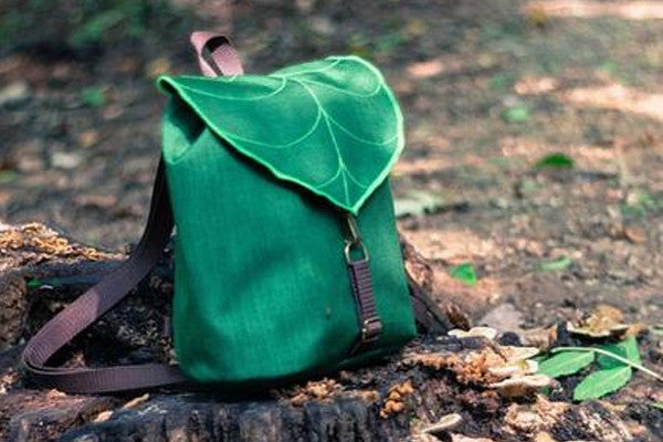 5 Classy-Casual Hipster Backpacks You Must Have