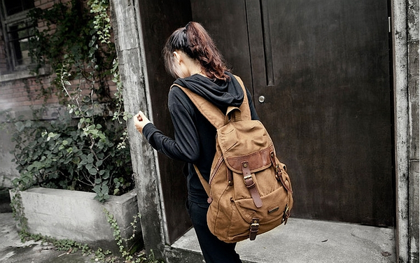 Top 5 High School Backpacks for 2015-2016