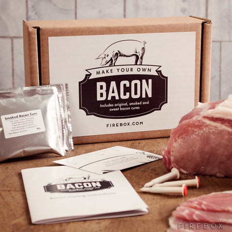 Make-your-own-Bacon-Kit
