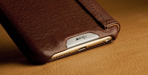 leather-smartphone-cases
