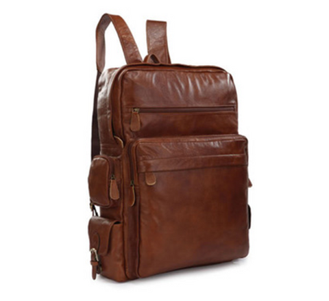 SerBags-soft-Leather-backpack