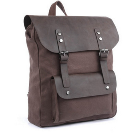 Serbags-Vintage-Leather-Backpack