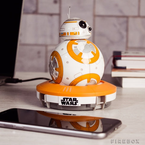 BB-8-Droid-by-Sphero