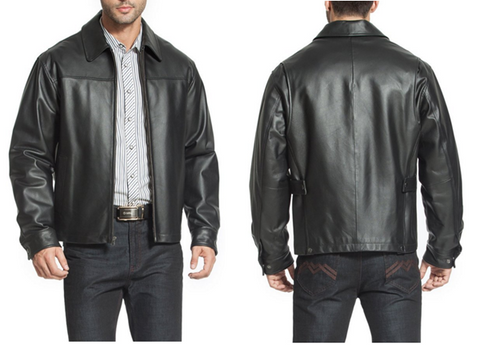 BGSD-leather-jacket