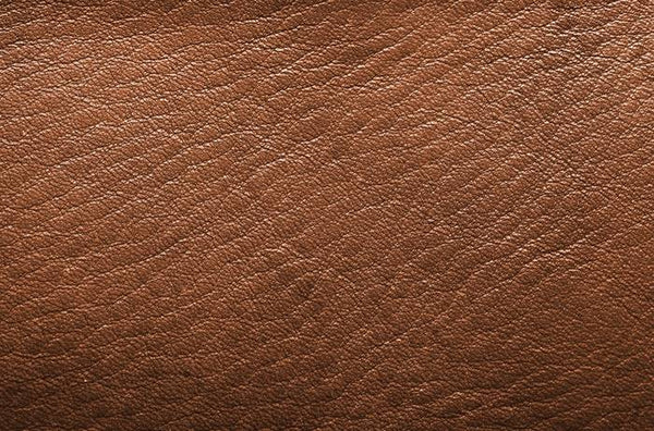 corrected top grain leather quality