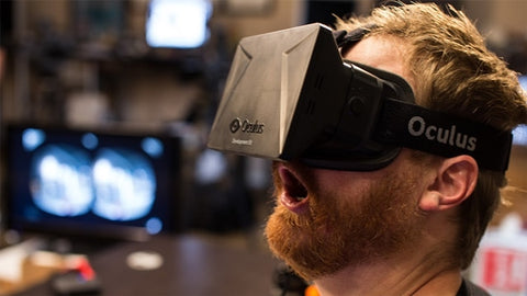 Virtual-Reality-Headset-Oculus-Rift