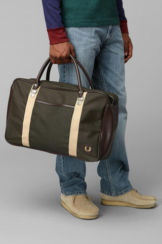 So What Is the Best Men s Canvas Duffle Bag According to Your Tastes ae7734b515696