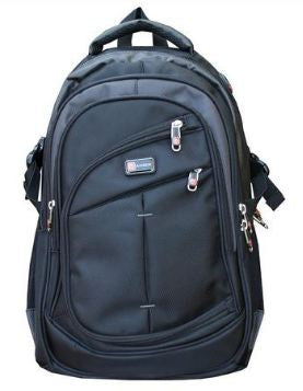School Laptop Backpack Outdoor Style