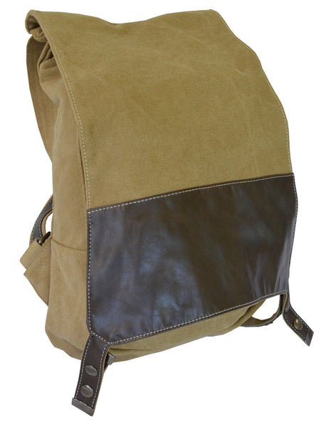 School Laptop Book Bag Backpack - Serbags  - 2