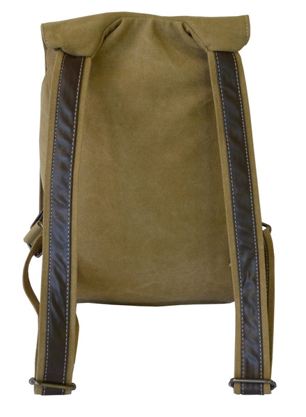 School Laptop Book Bag Backpack - Serbags  - 8