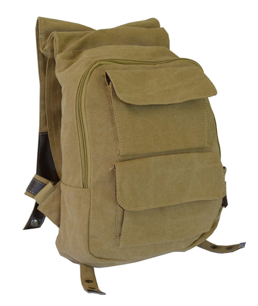 School Laptop Book Bag Backpack - Serbags  - 9