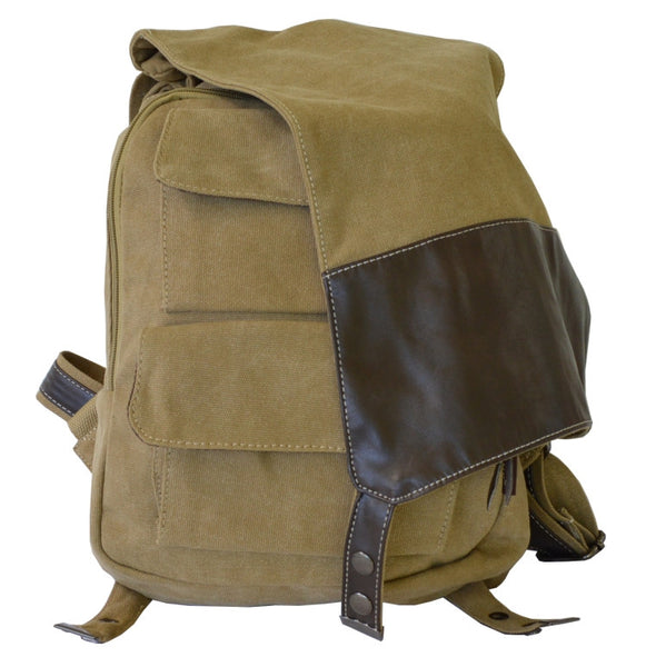 School Laptop Book Bag Backpack - Serbags  - 11