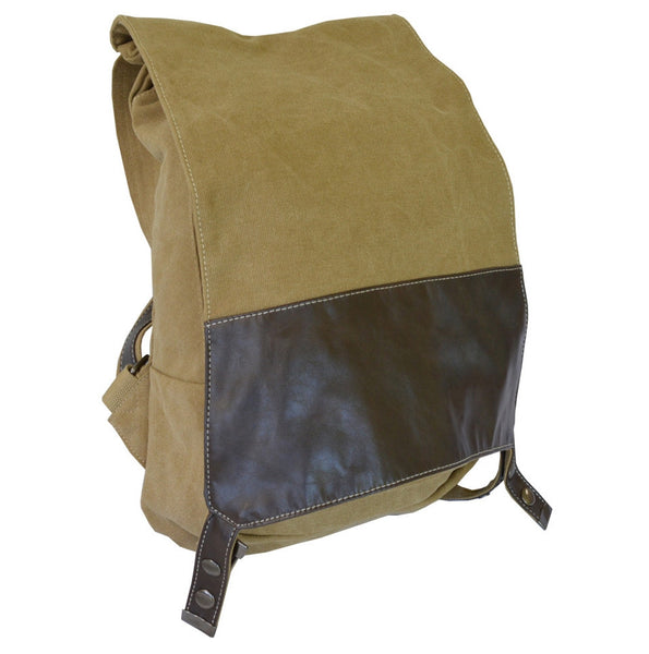 School Laptop Book Bag Backpack