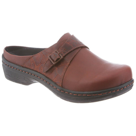 Klogs Footwear Bristol