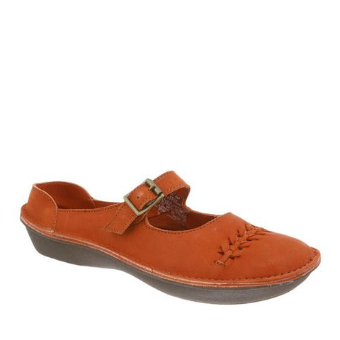 Klogs Footwear Yogi