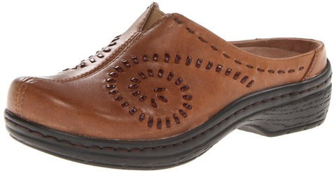 Klogs Footwear Tina