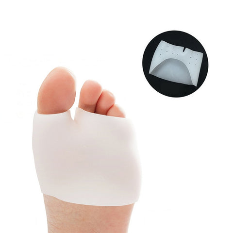 Metatarsal Pads Ultra (Ball of Foot Cushions)