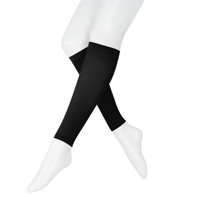 Power Women's Compression Calf Sleeve