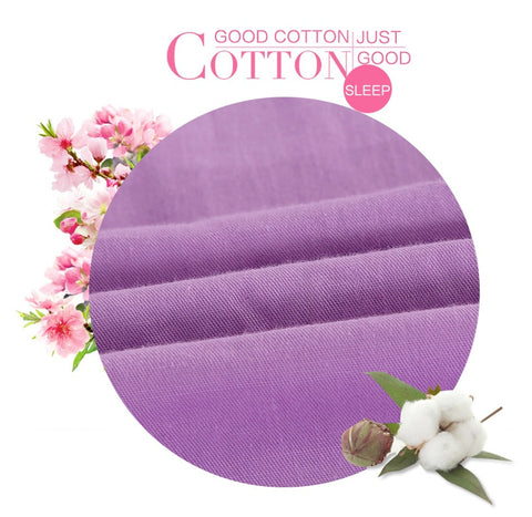 Cotton Maternity Pillow
