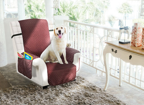 pet sofa chair protector