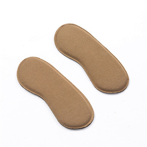 High Heel Insole Comfort Pad Inserts