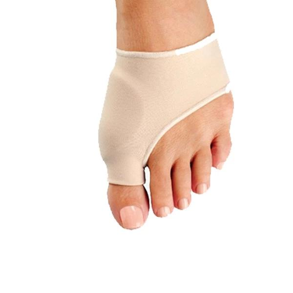 Bunion Defender Sleeve (2 Pack)