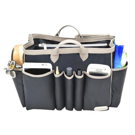 Original Purse Organizer (Handbag Insert)