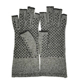 Power (Compression Gloves) - Pack of 3