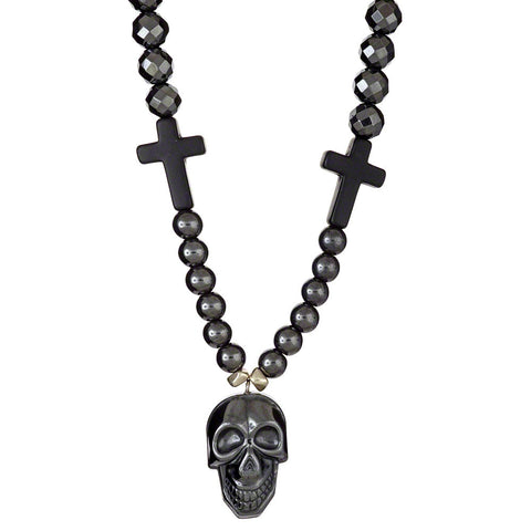 Sin City Necklace