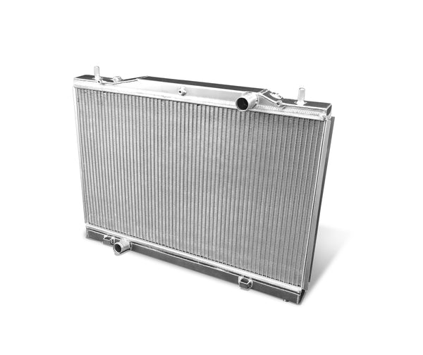 WEAPON-X: Competition Radiator  [CTS V gen 1, LS2 LS6]