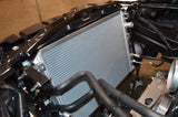 Dewitts: Competition Radiator  [C7 Corvette, Z06, LT1 LT4]