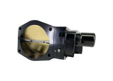 Granatelli GM DBW LSX Throttle Body 103MM - Drive-By-Wire