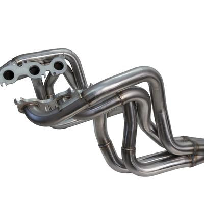 Kooks Headers & Exhaust - 2015+ FORD MUSTANG SHELBY GT350 / GT350R 1 3/4