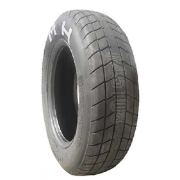 M&H: 185/50r18 Front Runners
