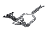 "American Racing: 1-7/8"" Headers  [CTS V gen 3, LT4]"
