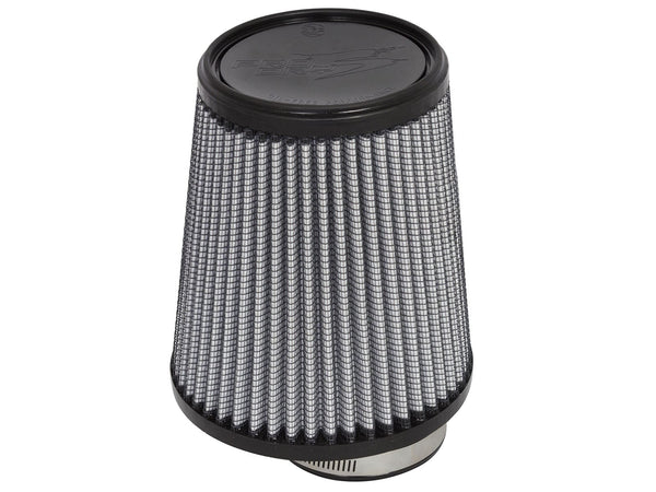 AFE: Magnum FLOW Pro DRY S Air Filter 3