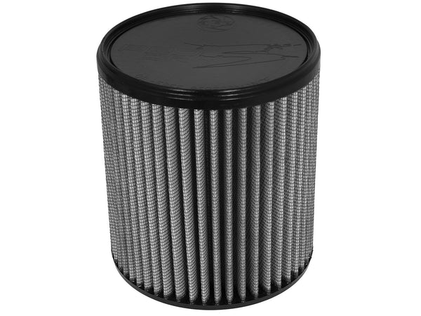 AFE: Magnum FLOW Pro DRY S Air Filter 4 F x 7 B x 7 T x 8 H in