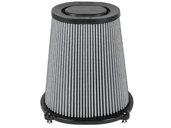 AFE: Magnum FLOW Pro DRY S Air Filter (5.5