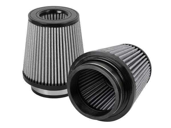 AFE: Magnum FLOW Pro DRY S Air Filters 4