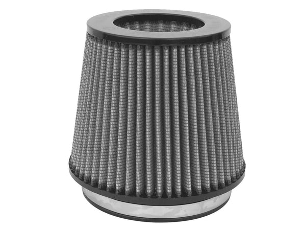 AFE: Magnum FLOW Pro DRY S Air Filter 	 5-1/2 F x 7 B x 5-1/2 T (Inv) x 6 H in (IM)