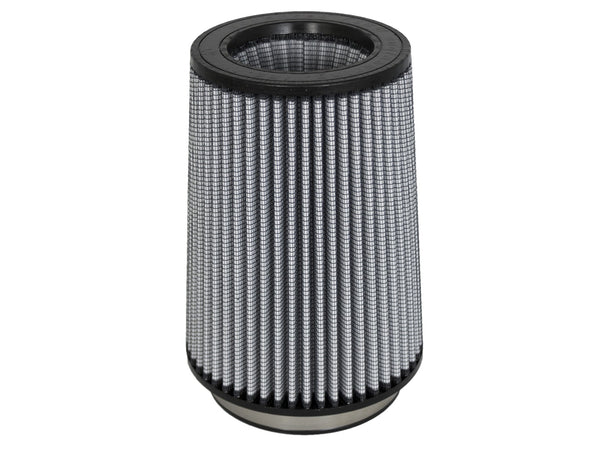 AFE: Magnum FLOW Pro DRY S Air Filter 5 F x 6-1/2 B x 5-1/2 T (Inv) x 9 H in