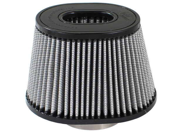 AFE: Magnum FLOW Pro DRY S Air Filter 	 3-1/4Fx(9x6-1/2)Bx(6-3/4x5-1/2)Tx5-3/8 H Part Number: 21-91087