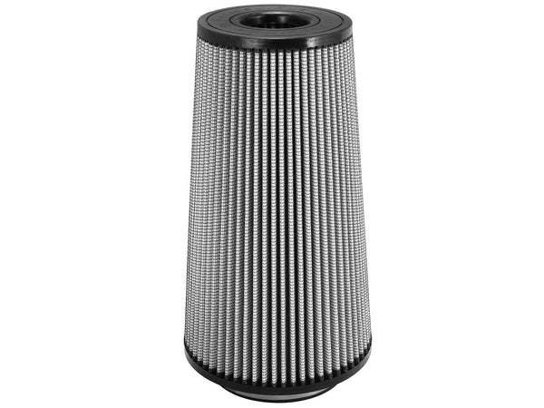 AFE: Magnum FLOW Pro DRY S Air Filter 5F x 7-1/2B x 5-1/2T (Sp Inv) x 13H in