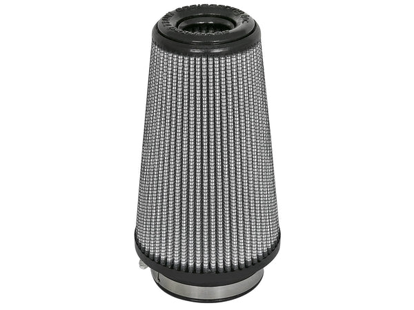 AFE: Magnum FLOW Pro DRY S Air Filter 3-1/2