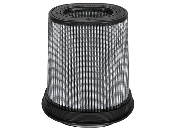 AFE: Magnum FLOW Pro DRY S Air Filter (7
