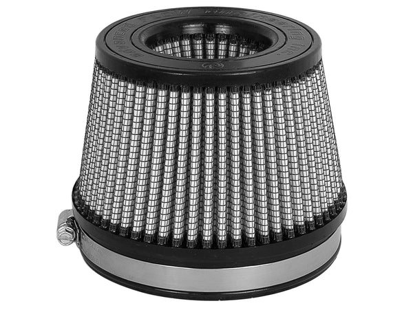 AFE: Magnum FLOW Pro DRY S Air Filter 5