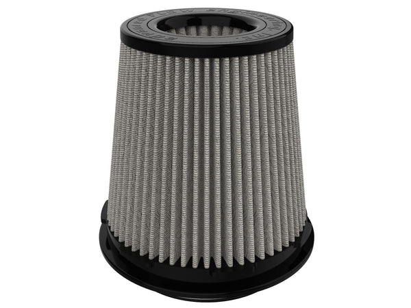 AFE: Magnum FLOW Pro DRY S Air Filter 4-1/2 IN F x 6 IN B x 4-1/2 IN T Inverted X 6 IN H