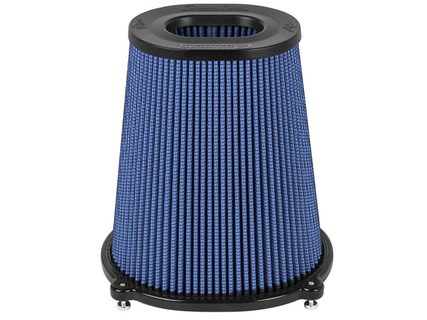 AFE: Quantum Intake Air Filter w/Pro 5R Filter Media 	 (5.5