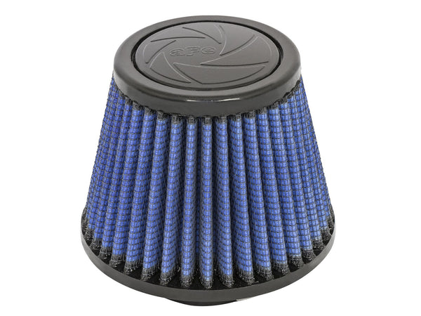 AFE: Magnum FLOW Pro 5R Air Filter 2-1/2 F x 5 B x 3-1/2 T x 4 H in