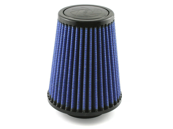 AFE: Magnum FLOW Pro 5R Air Filter 2-1/2 F x 5 B x 3-1/2 T x 6 H in